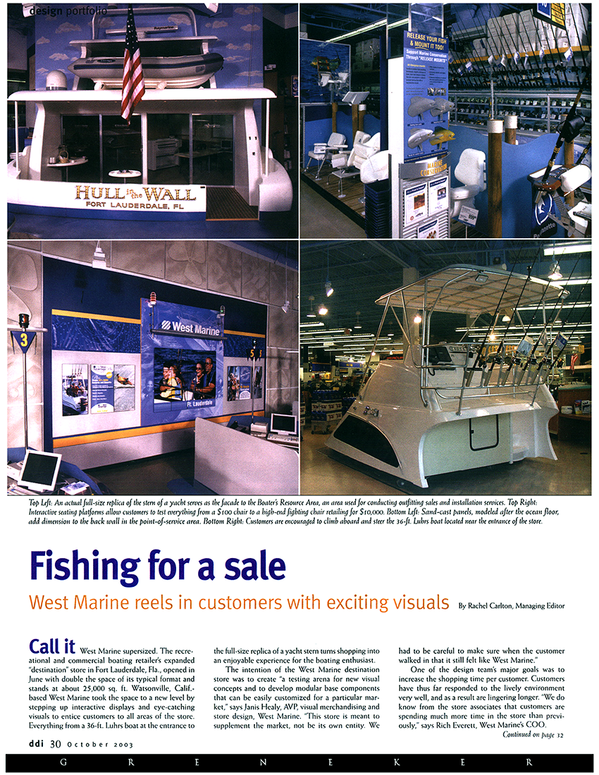 2009 DDI Magazine -West Marine_02