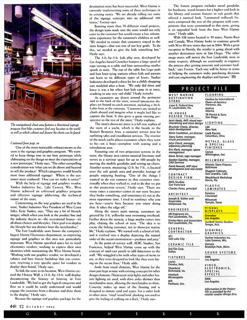 2009 DDI Magazine -West Marine_03