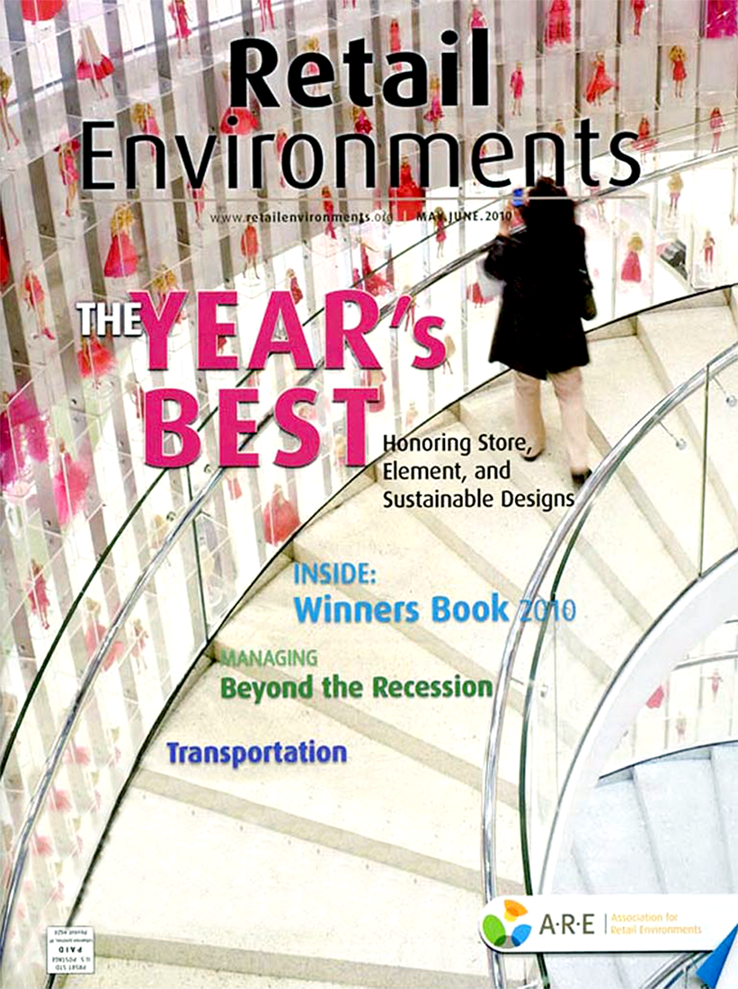 2010 Retail Enviroments -The Year's Best - Shoe Woo_01
