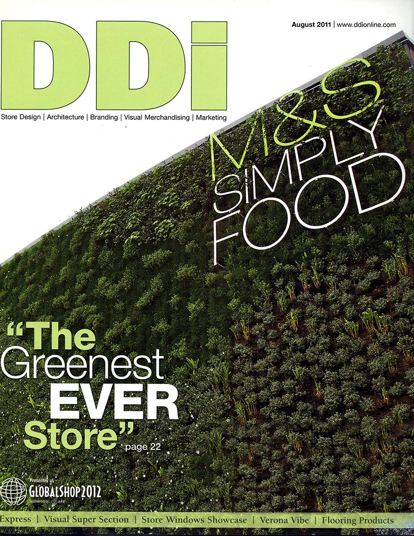 2011 DDI - Visual Products_01