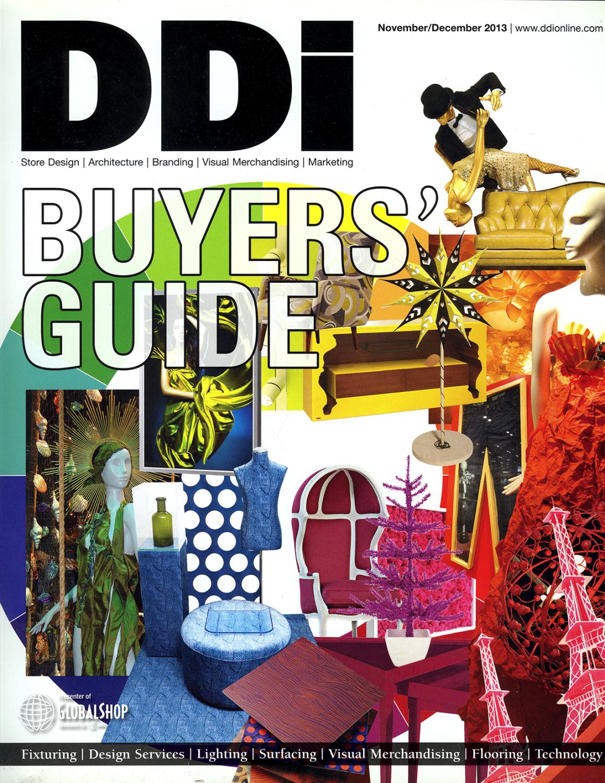 2013 DDI Buyers Guide - Advertorial_01
