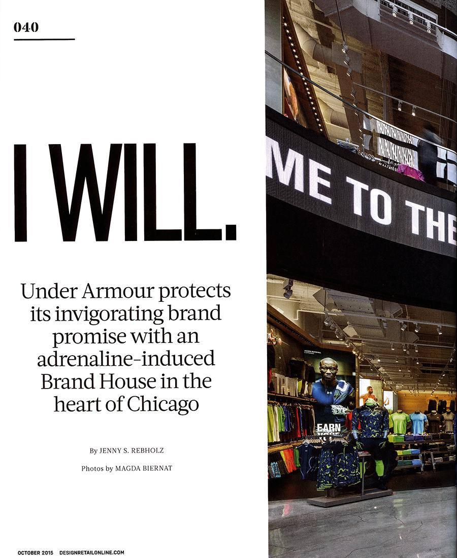 2015 Design Retail - Under Armour - Inside UA Brand House_02