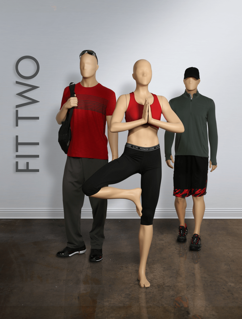 Fit2Cover_Revised