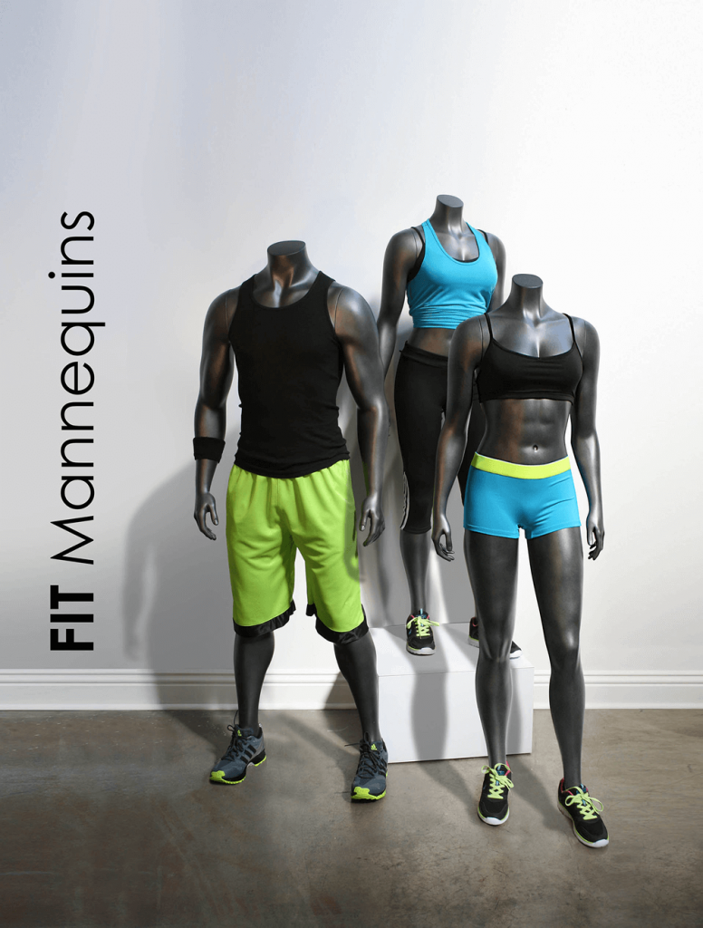 FitCover_Revised