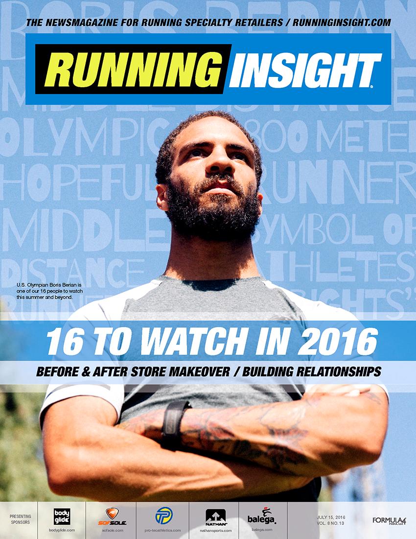 2016 Running Insight - Runner's Retreat Dream Makeover_July 2016_01