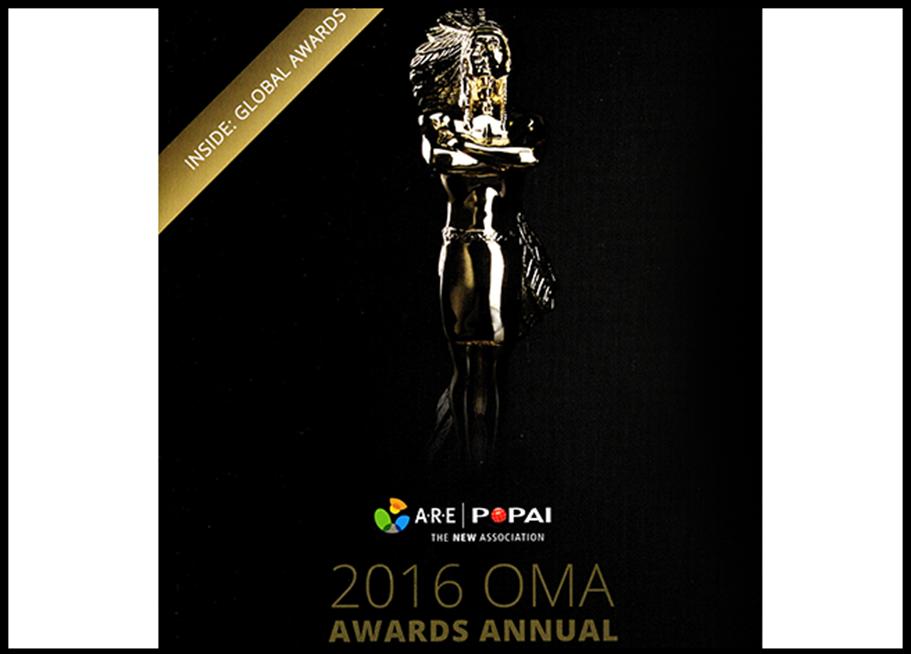 Awards 2016_Thomas and Percy_00