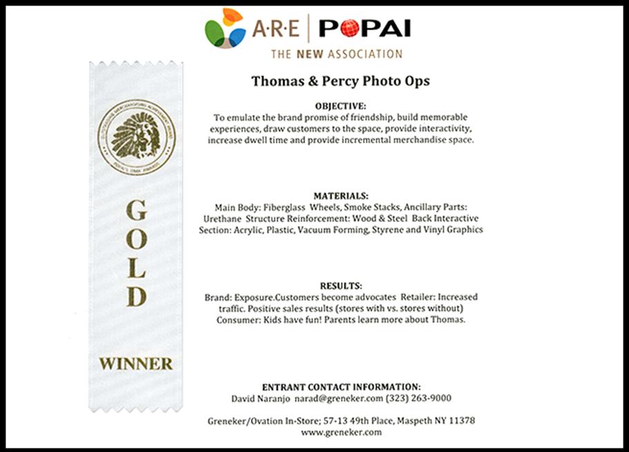 Awards 2016_Thomas and Percy_01