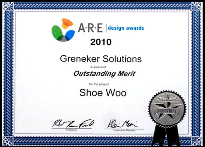 Awards_2010_Shoe Woo_04