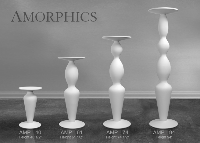 Mannequin Content_Amorphics_01
