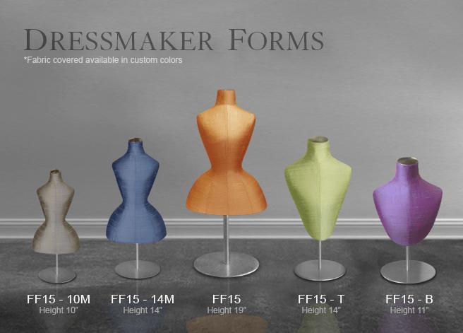 Mannequin Content_Dressmaker Forms_01
