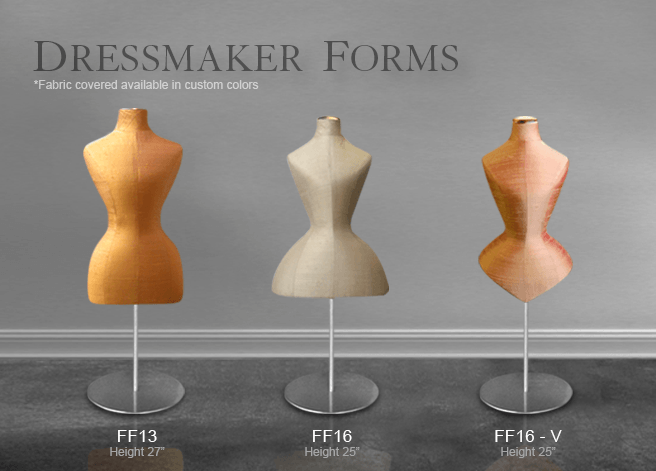 Mannequin Content_Dressmaker Forms_02