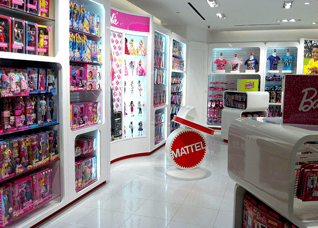 Portfolio_Mattel_03
