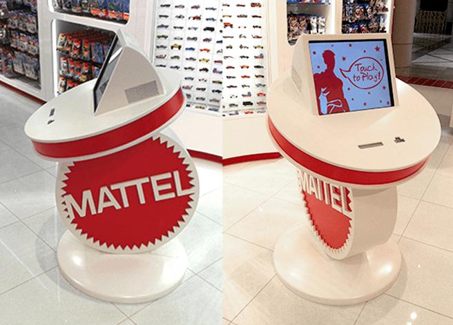 Portfolio_Mattel_05