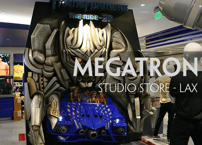 Portfolio_Universal Studios_Studio Store_Megatron_01