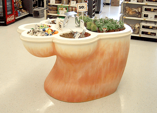 Portfolio_Petco_Animal Habitat_02
