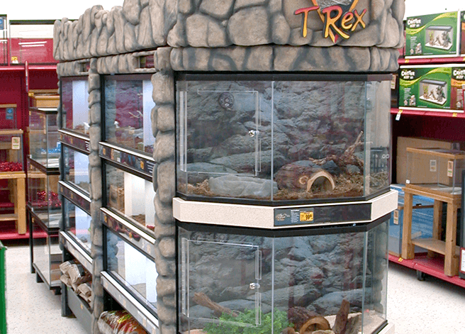 Portfolio_Petco_Animal Habitat_07