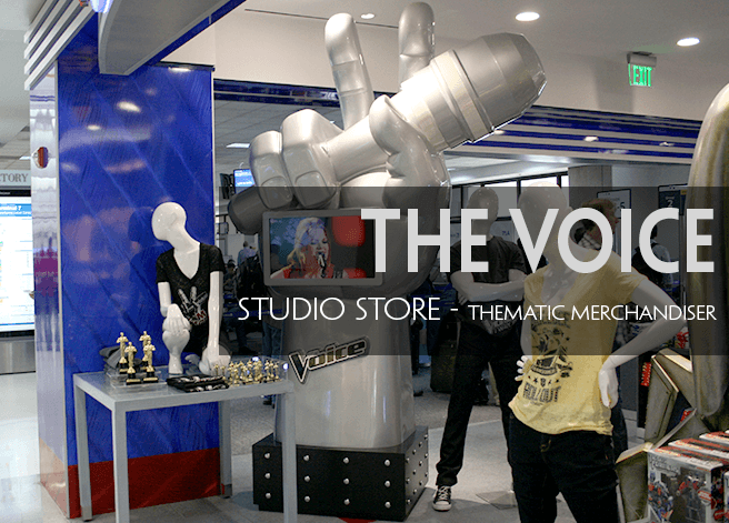Portfolio_The Voice_Studio Store_01