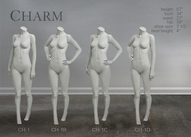 Mannequin Content_Charm_01