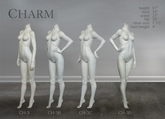 Mannequin Content_Charm_03