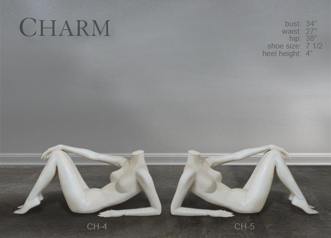 Mannequin Content_Charm_04