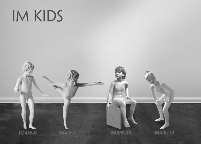 Mannequin Content_IM kids_04