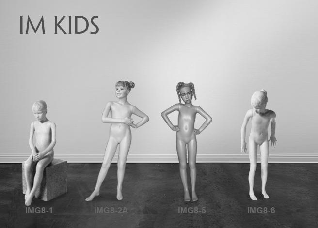 Mannequin Content_IM kids_05
