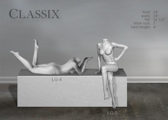 Mannequin Content_Classix _04