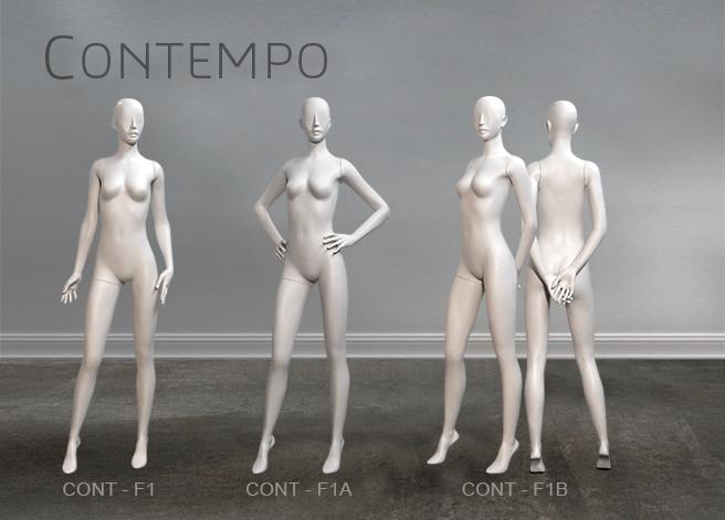 Mannequin Content_Contempo_01