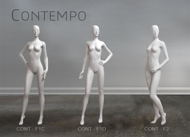 Mannequin Content_Contempo_02.1