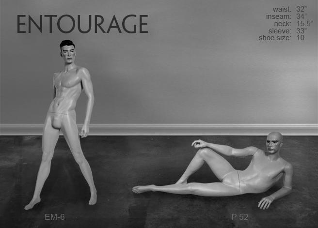 Mannequin Content_Entourage_01