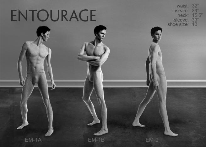 Mannequin Content_Entourage_02