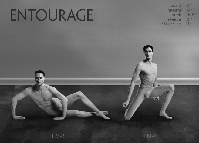 Mannequin Content_Entourage_03