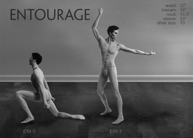 Mannequin Content_Entourage_04