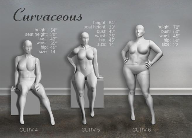 Mannequin Content_Curvaceous 02_R1