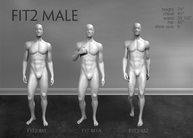 Fit2 Male 01
