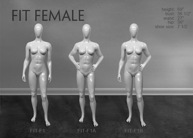 Mannequin Content_Fit_01