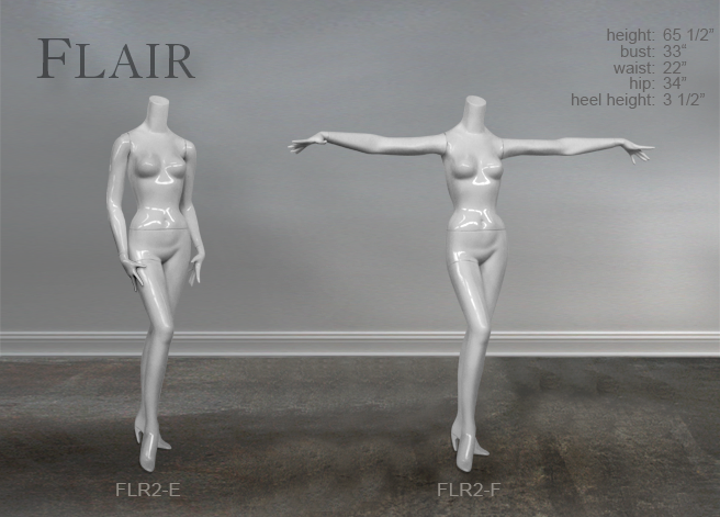 Mannequin Content_Flair_03