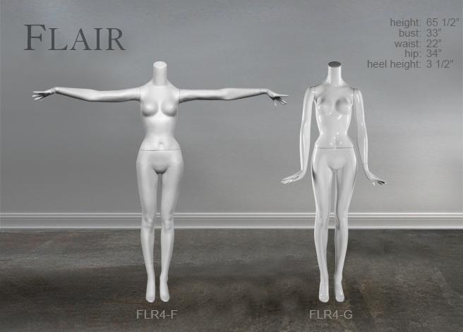 Mannequin Content_Flair_05