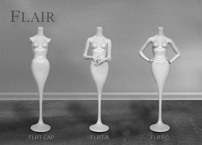 Mannequin Content_Flair_06