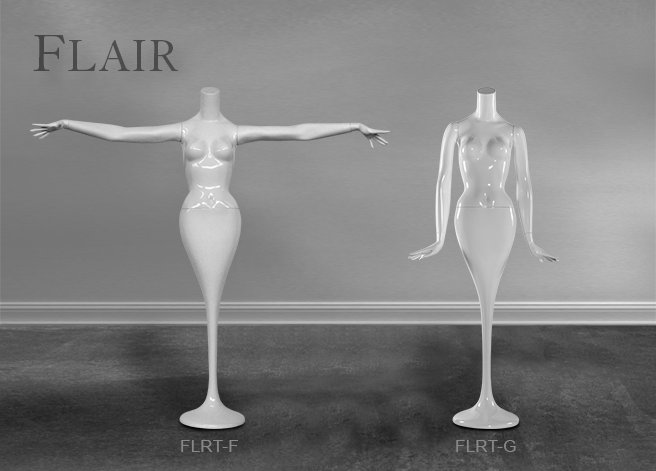 Mannequin Content_Flair_07
