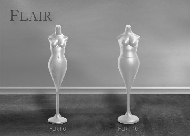 Mannequin Content_Flair_08