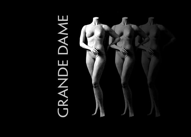 Cover Page_13_Grande Dame
