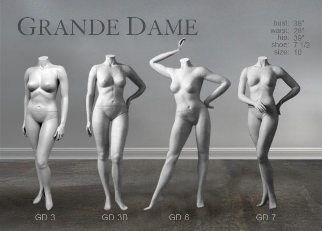 Mannequin Content_Grande Dame_01