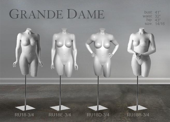 Mannequin Content_Grande Dame_03