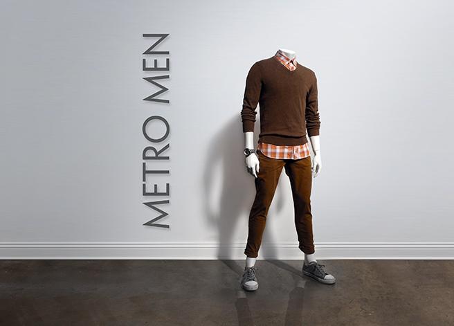 Cover Page_25_Metro Men