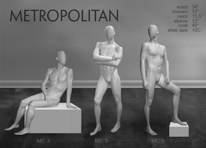 Mannequin Content_Metropolitan_01