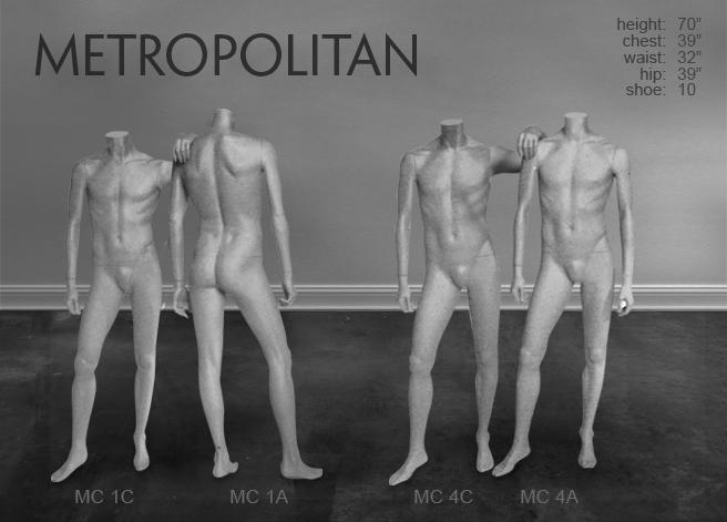 Mannequin Content_Metropolitan_02