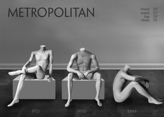 Mannequin Content_Metropolitan_03