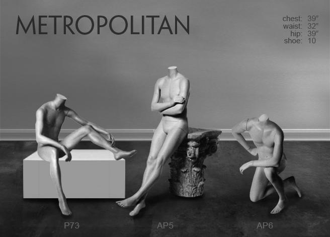Mannequin Content_Metropolitan_04