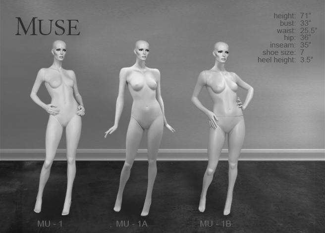 Mannequin Content_Muse_01